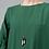 Thumbnail: Industrial Jewellery Circa Pendant Silver