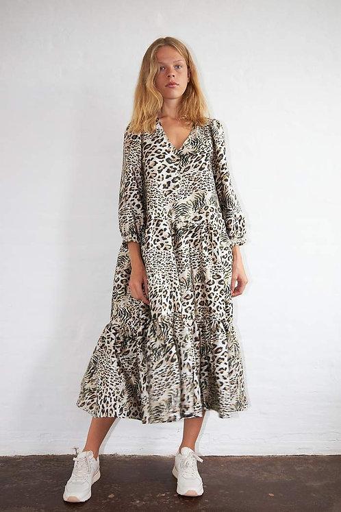 Stella Nova Luja Dress