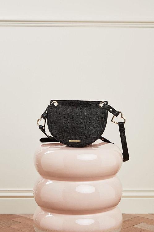 Fabienne Chapot Lilian Bag Small Black