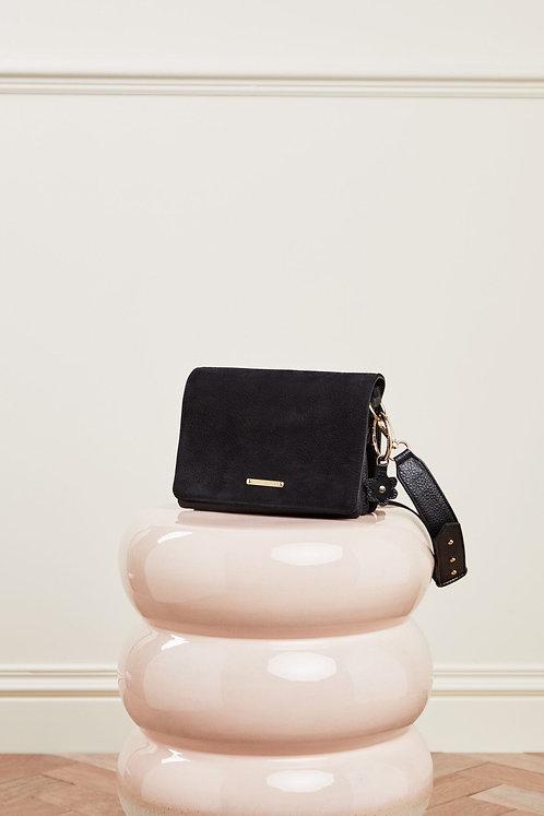 Fabienne Chapot Felice Bag Small Black
