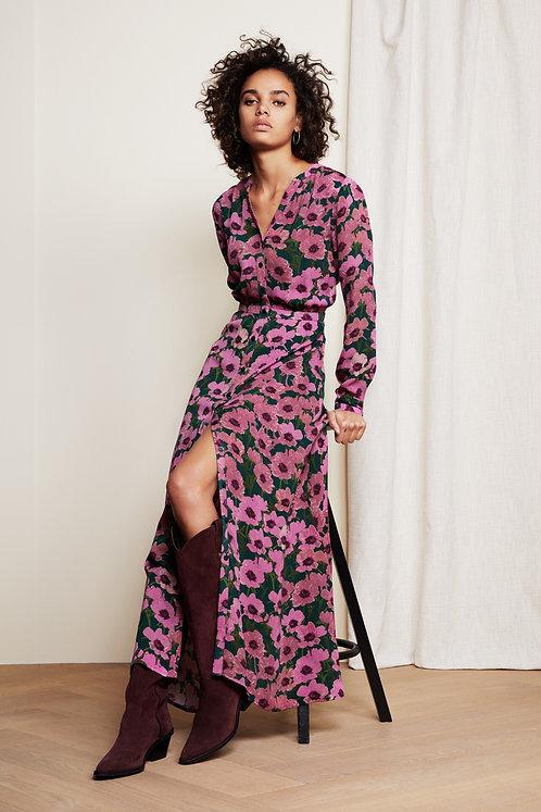 Fabienne Chapot Liseotte Dress