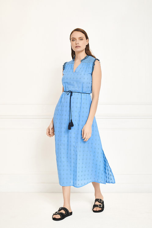 MKT Ricita Dress