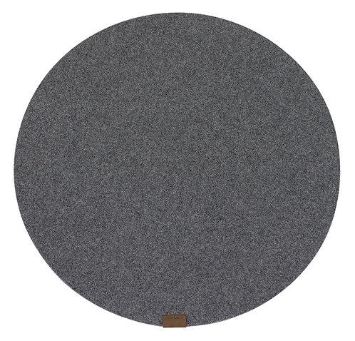 Shepherd of Sweden Vilma Table Mat Granit Large