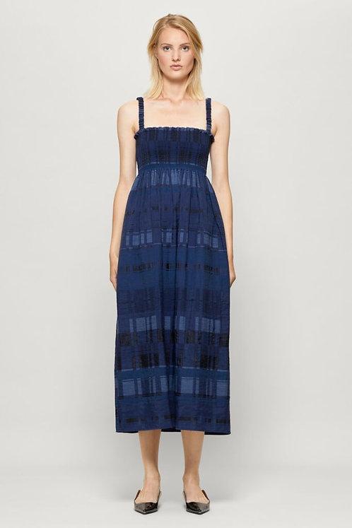Baum Und Pferdgarten Aprela Blue Dress