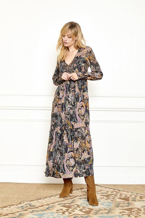 MKT Redington Dress
