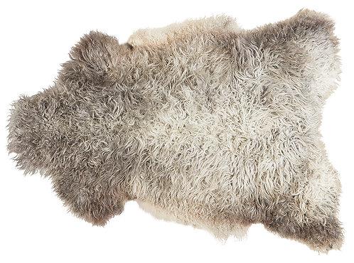 Shepherd of Sweden Sanda Long-haired Classic Sheepskin
