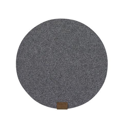 Shepherd of Sweden Vilma Table Mat Granit Small