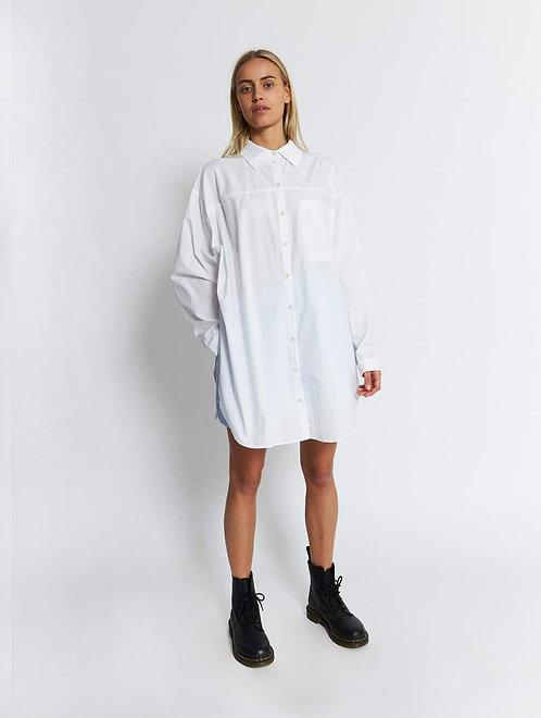 Stella Nova Lauren Shirt