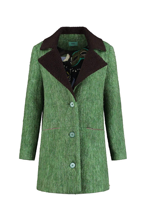 POM Amsterdam Forest Jacket