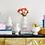 Thumbnail: Jonathan Adler Eve Double Bulb Vase