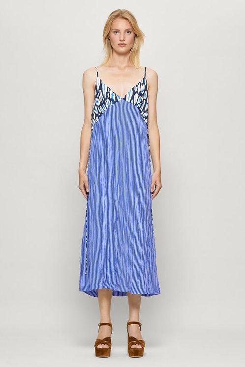 Baum Und Pferdgarten Abiella Blue Dress