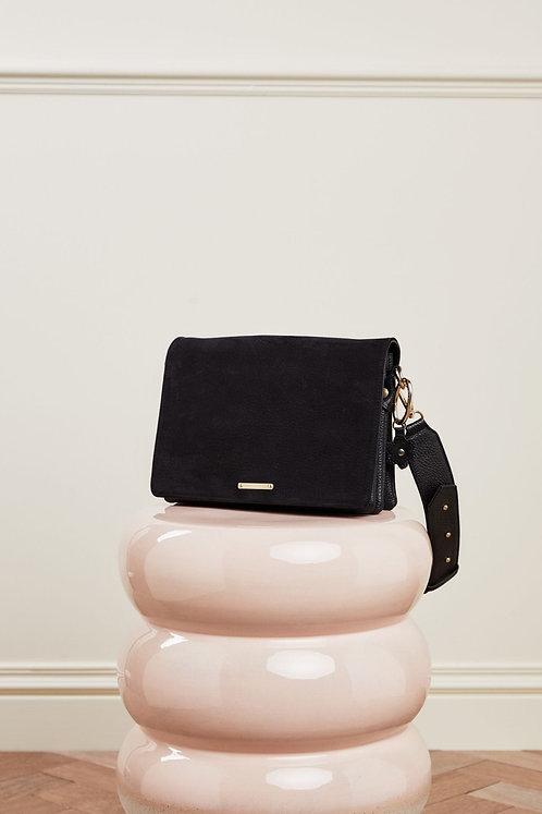 Fabienne Chapot Felice Bag Big Black