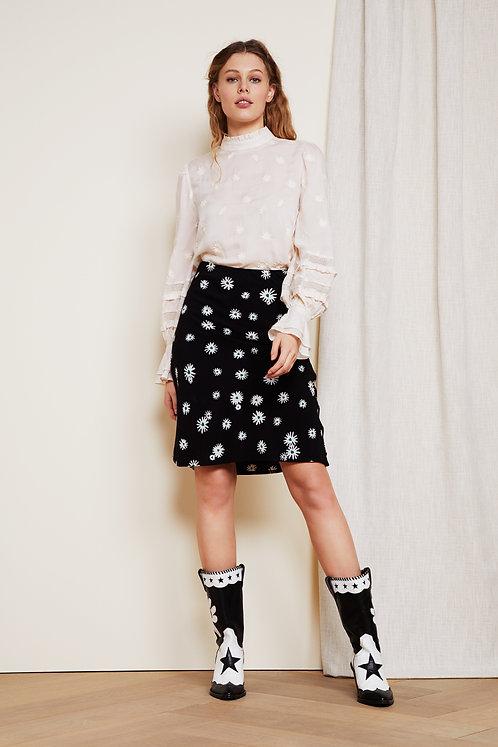 Fabienne Chapot Laura Skirt