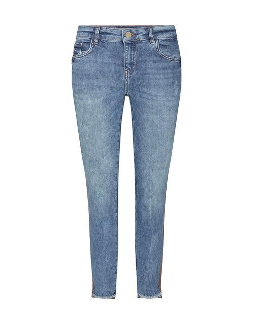 Mos Mosh Summer Faith Jeans