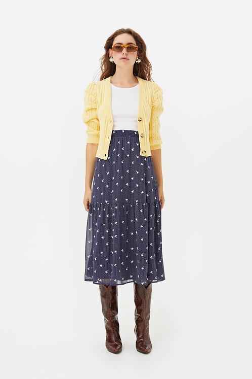 Gestuz Kalia Skirt