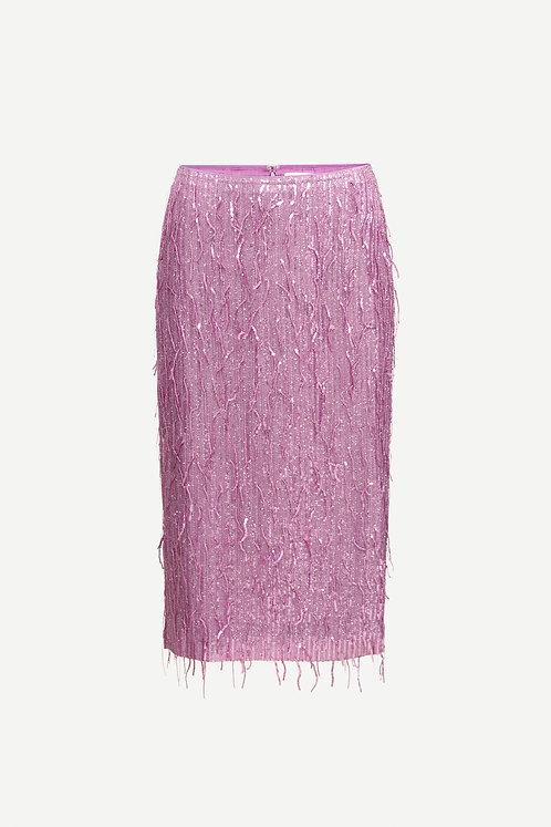 Samsoe Samsoe Alpina Skirt