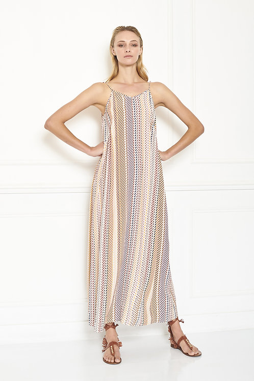 MKT Rufi Dress