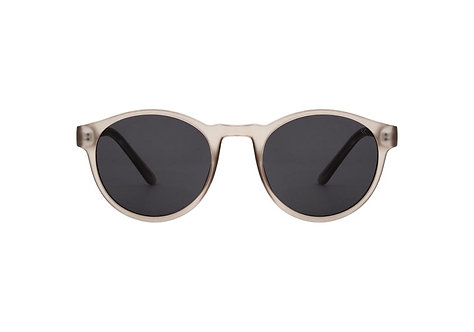 A.Kjaerbede Sunglasses Marvin Matt Grey