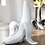 Thumbnail: Jonathan Adler Banana Bud Vase