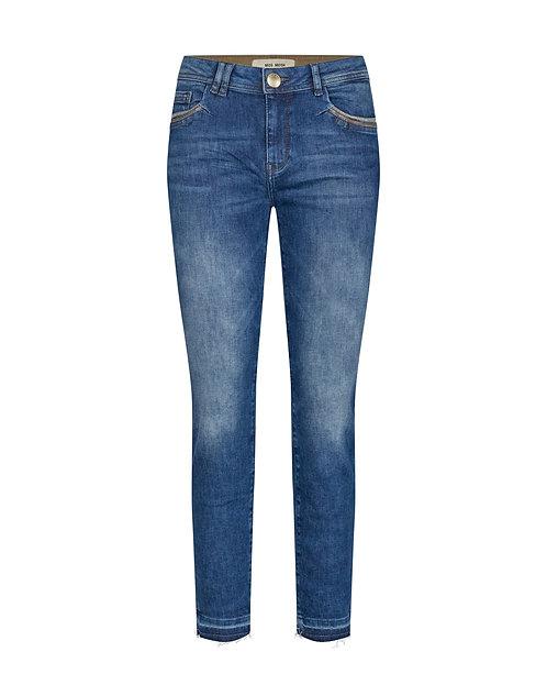 Mos Mosh Summer Jewel Jeans