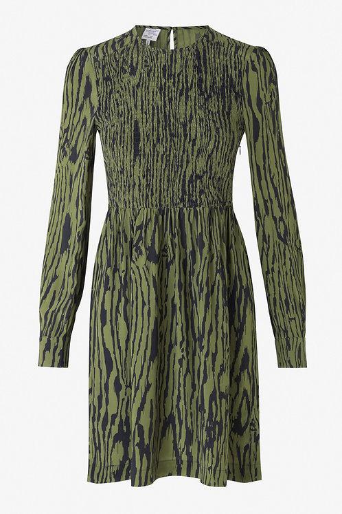 Baum und Pferdgarten Avaleigh Dress
