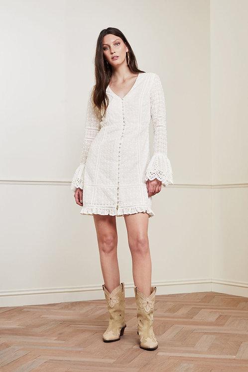 Fabienne Chapot Celeste Dress