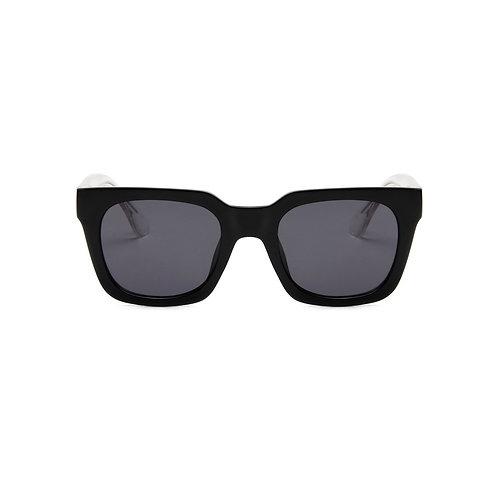 A.Kjaerbede Sunglasses Nancy Black