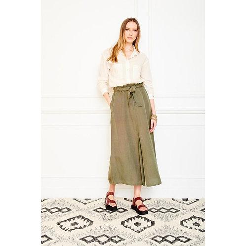 MKT Jenelle Skirt