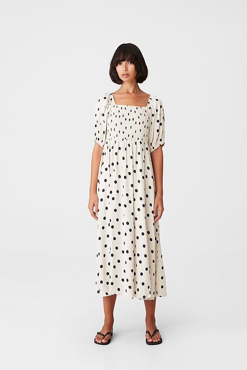 Gestuz DoraGZ Short Dress