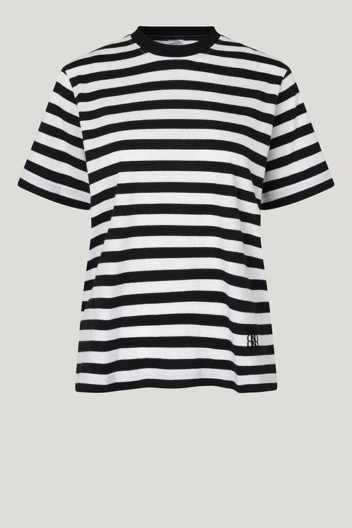 Baum Und Pferdgarten Jalo Striped T-Shirt