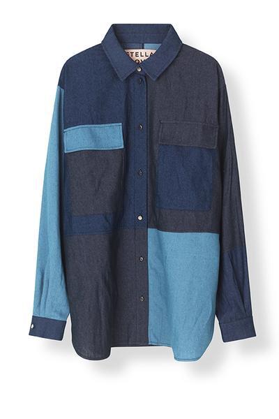 Stella Nova Lene Shirt