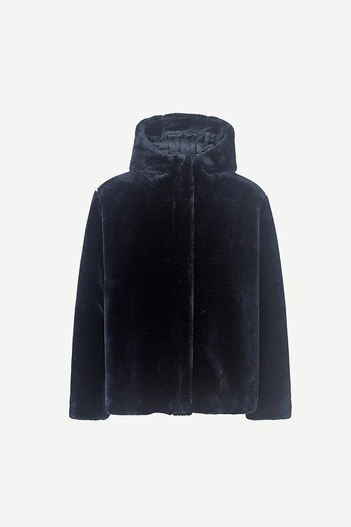 Samsoe Samsoe Sabal Jacket