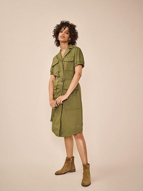 Mos Mosh Sierra Cole Dress
