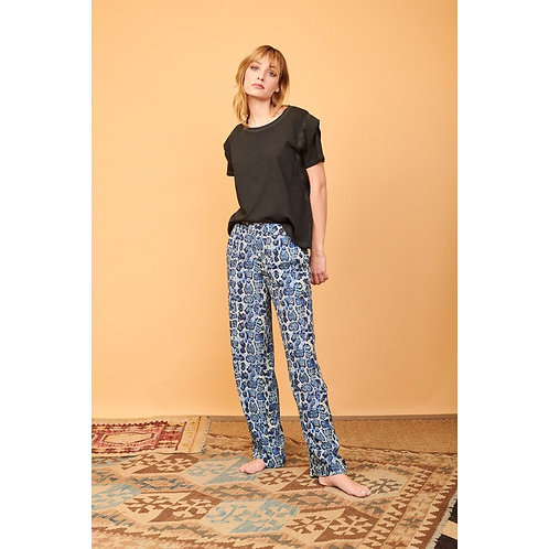 MKT Paquin Trousers