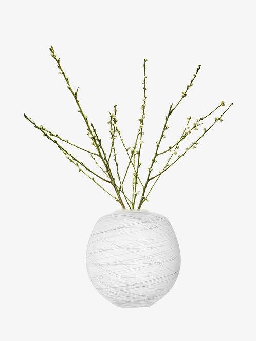 LSA - International Boulder Vase H31cm