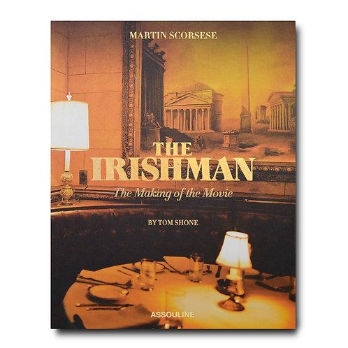 Assouline The Irishman