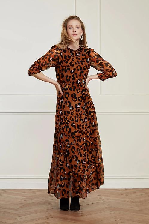 Fabienne Chapot Ruby Dress