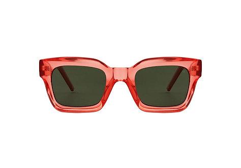 A.Kjaerbede Sunglasses Gigi Pink Transparent