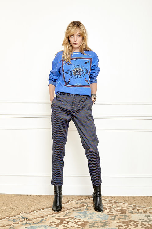 MKT Palma Trousers