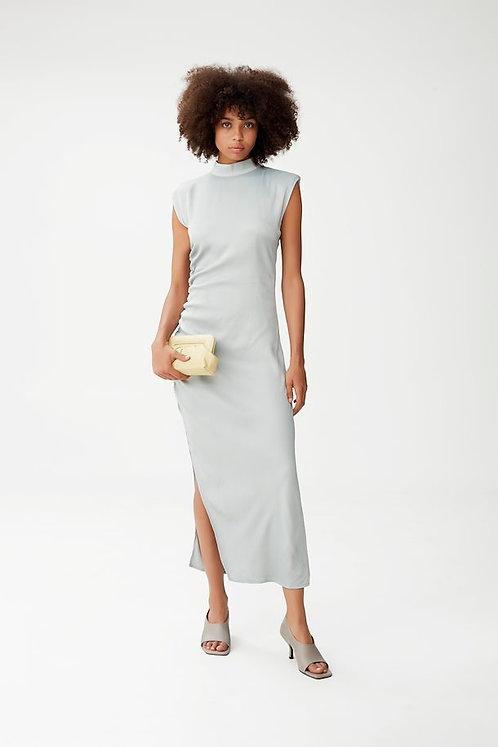 Gestuz Sunnagz Dress