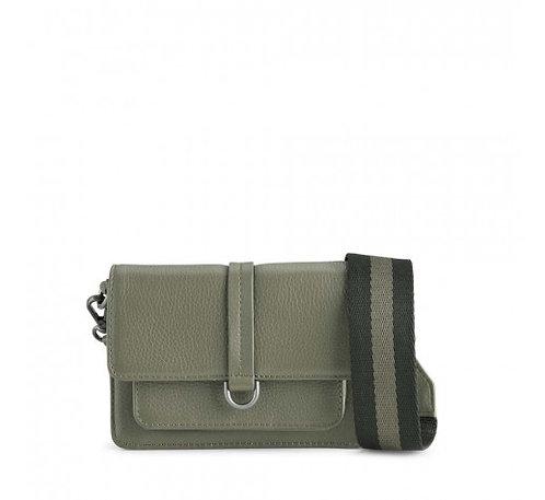 Milena Crossbody Bag, Grain