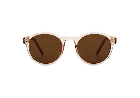 A.Kjaerbede Sunglasses Marvin Champagne