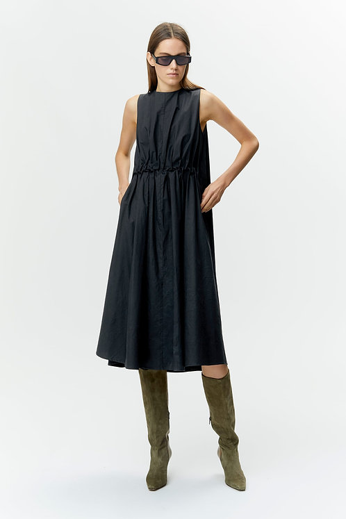 Gestuz Sori Dress