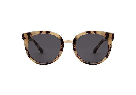 A.Kjaerbede Sunglasses Gray Hornet