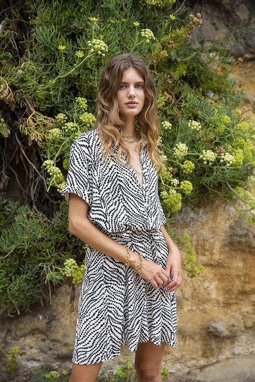 Fabienne Chapot Boyfriend Dress