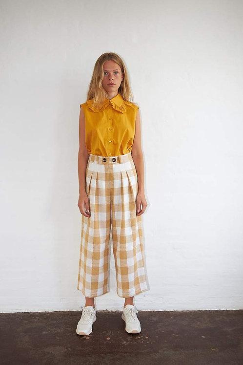 Stella Nova Jacklyn Trousers