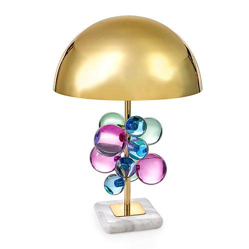 Jonathan Adler Globo Table Lamp