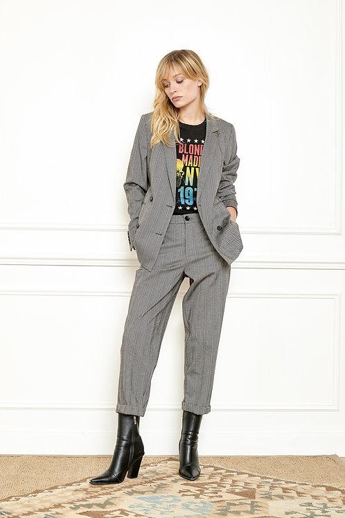 MKT Parmel Trousers
