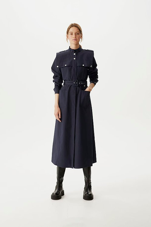 Gestuz Sky Captain Flavia Dress