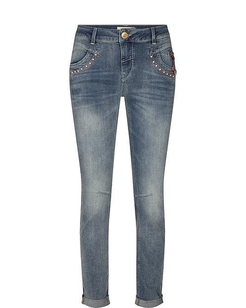 Mos Mosh Naomi Ida Troke Jeans
